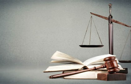 """בימ""""ש עליון קבע: העמידו משכון להבטיח חובו של אדם – הוכרו כ""""ערבים"""" ונהנו מהגנות חוק """"ערב יחיד"""""""